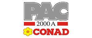 Pac 2000 A
