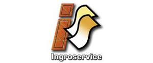 Ingroservice s.r.l.