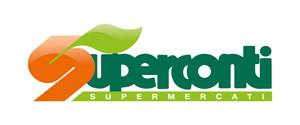 Superconti Supermercati TR